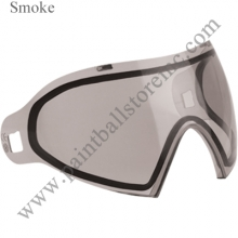 dye_i4_thermal_lens-smoke[1]